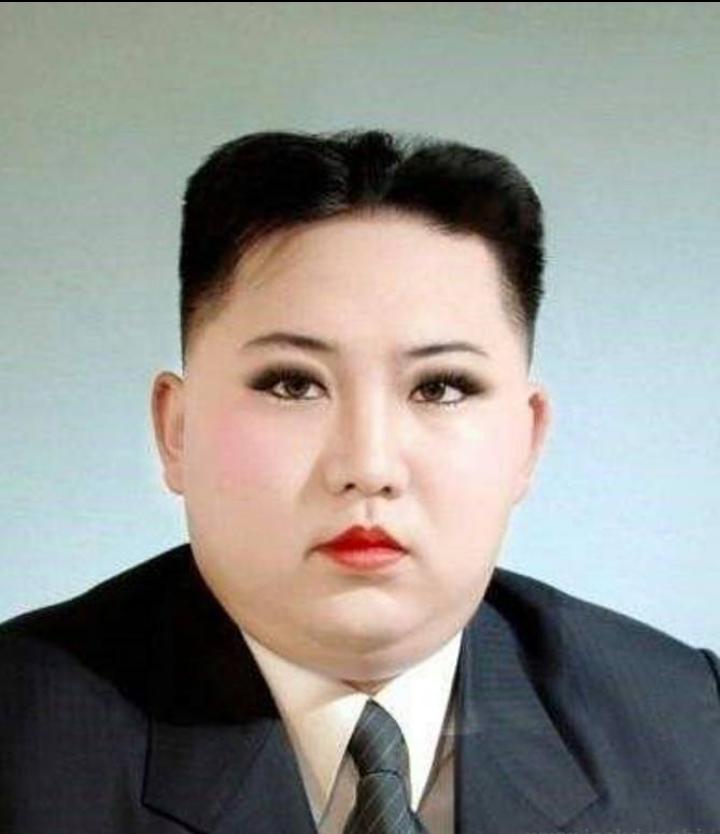 【北朝鮮問題】豪とNZ、北朝鮮の脅しに反発 [無断転載禁止]©2ch.netYouTube動画>20本 ->画像>65枚