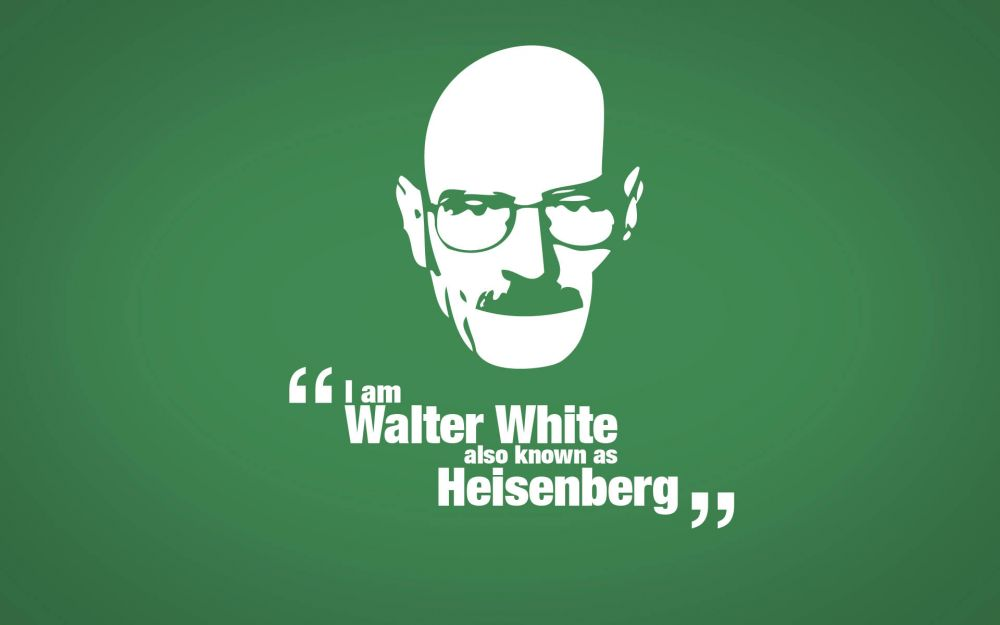 Breaking-Bad_Wallpaper-8.jpg