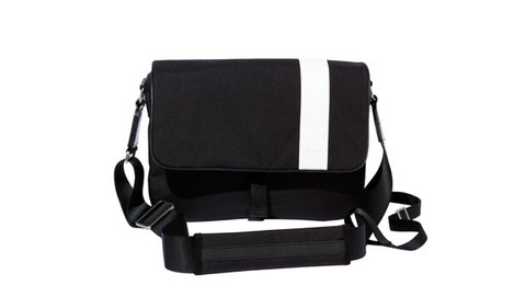 Rapha Large Shoulder Bag 121
