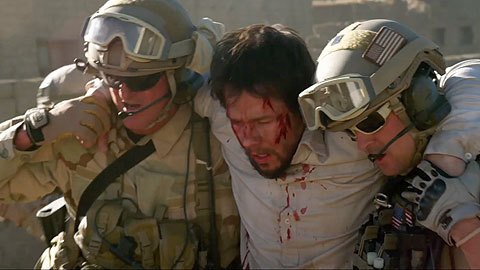 lone-survivor-movie-clip-screenshot-never-out-of-the-fight_large.jpg