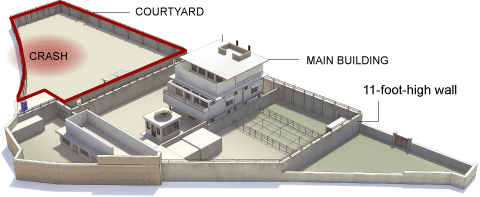 compound1.png