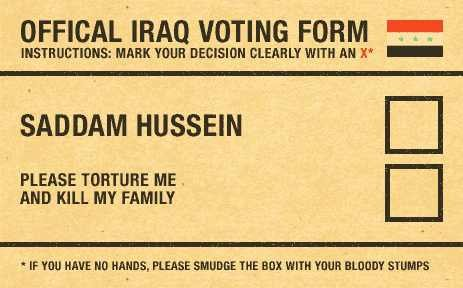Iraqi+voting+form_5f25db_3958654.jpg
