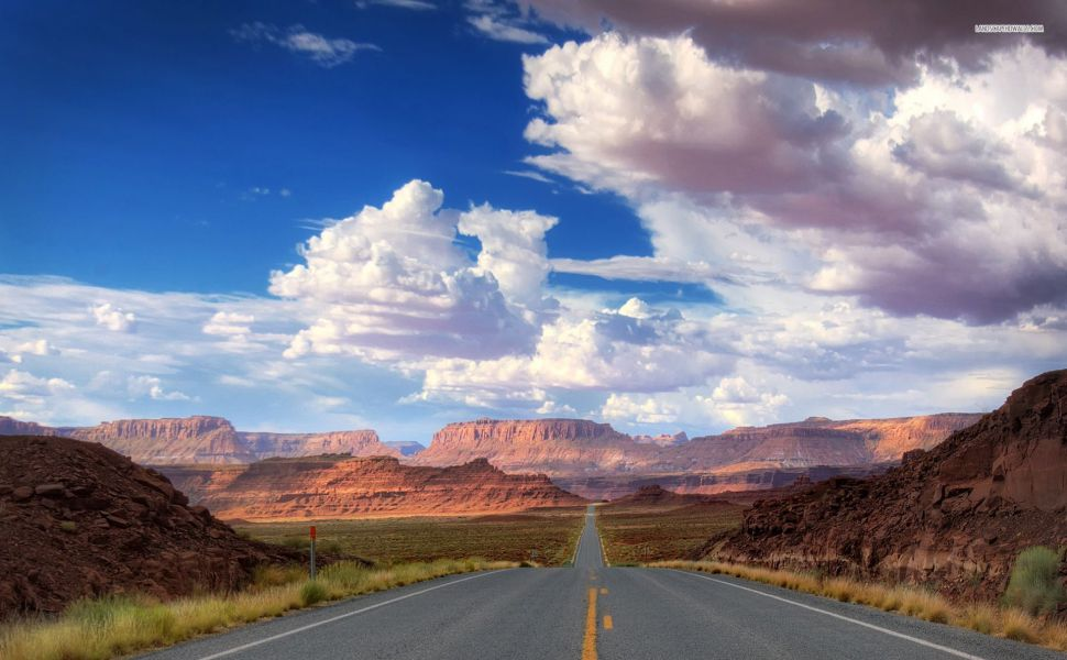 highway-to-the-desert-mountains-sky-cloud-road-world-1920x1080-wallpaper361176.jpg