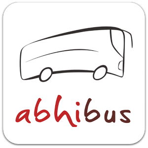 Abhibus-contacts-numbers.png