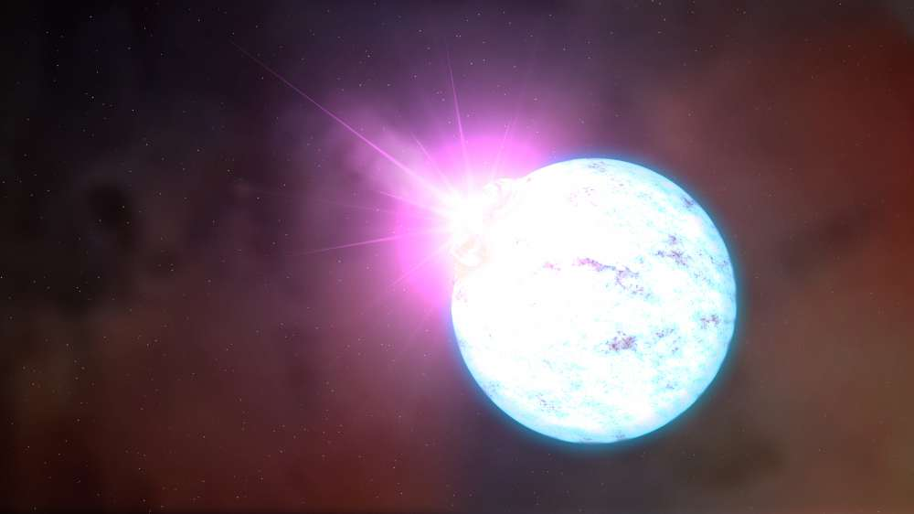 751988main_magnetar_art_large.jpg
