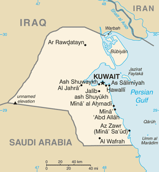 Kuwait-CIA_WFB_Map.png