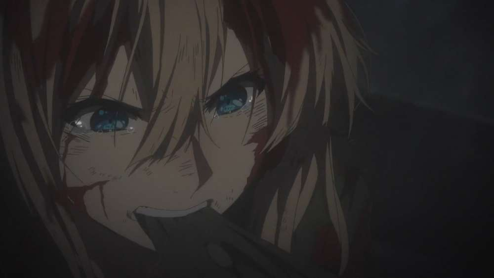 [Ohys-Raws] Violet Evergarden - 01 (MX 1280x720 x264 AAC).mp4_20180112_223707.238.jpg