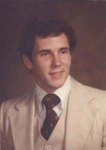 mike-pence-college-eduinreview.jpg
