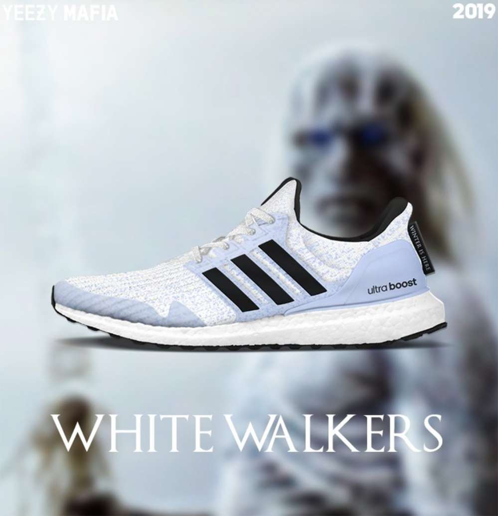 white-walkers-ultra-boost.jpg