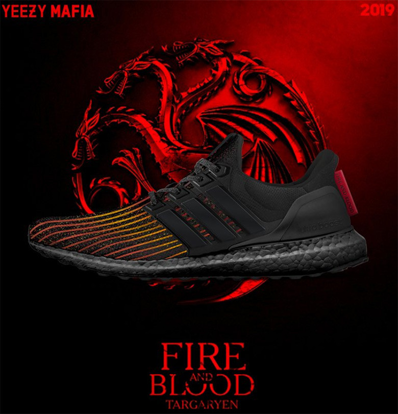 dragons-ultra-boost.jpg