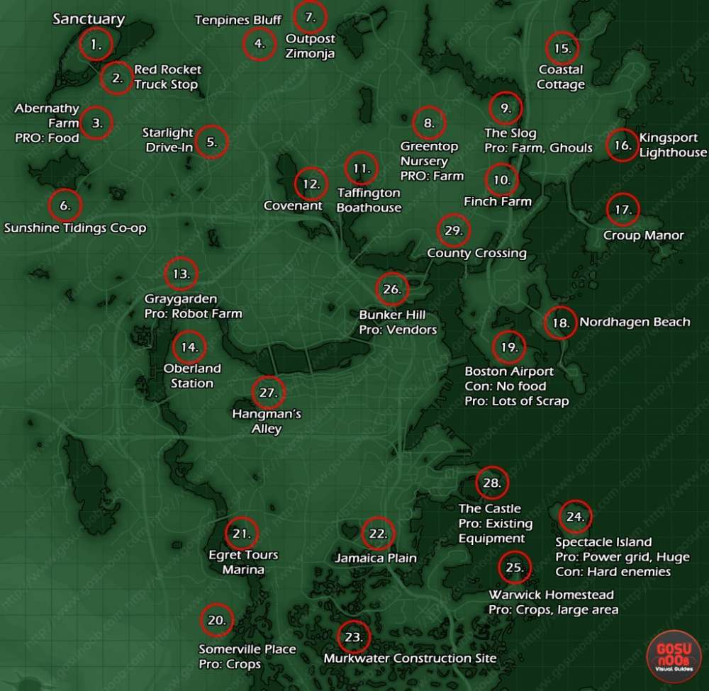 settlement-locations-map-fallout-4-1024x999.jpg